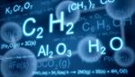 Сlipart Laboratory Chemistry Formula Science Chemical 3d  BillionPhotos