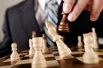 Сlipart Business Chess Strategy Intelligence Success photo  BillionPhotos