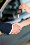 Сlipart Car Auto Repair Shop Car Rental Key Buying photo  BillionPhotos