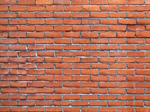 Сlipart Brick Brick Wall Wall Backgrounds Textured photo  BillionPhotos