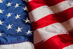 Сlipart American Flag Flag Fourth of July USA American Culture photo  BillionPhotos