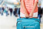 Сlipart Airport Travel Arrival Departure Board Frankfurt Business   BillionPhotos