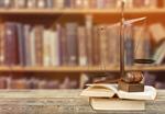 Сlipart law lawyer books business photo   BillionPhotos