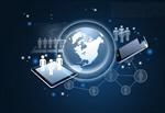 Сlipart program phone business tablet internet vector  BillionPhotos