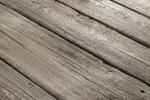 Сlipart wood abstract background backdrop wooden photo  BillionPhotos