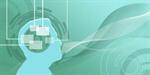 Сlipart Brain Human Head Intelligence Inspiration Thinking vector  BillionPhotos