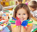 Сlipart classroom kindergarten play preschooler preschool   BillionPhotos