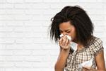 Сlipart Sneezing Cold And Flu Coughing Allergy Flu Virus   BillionPhotos