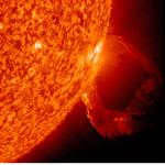 Сlipart Supernova Nova Sun Star Explode photo  BillionPhotos