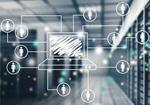 Сlipart network internet provider innovation hardware business   BillionPhotos