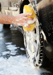 Сlipart Car Washing Car Wash Cleaning Human Hand photo  BillionPhotos