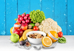 Сlipart diet dieting food weight loss   BillionPhotos