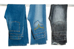 Сlipart Jeans Men Denim Hanging Clothing photo  BillionPhotos