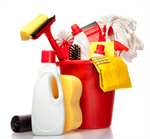 Сlipart Cleaning Cleaning Equipment Equipment Bucket Hygiene photo  BillionPhotos