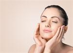 Сlipart Beauty Women Human Skin Beautiful Beauty Treatment   BillionPhotos