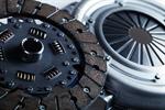 Сlipart Auto Repair Shop Car Purse Engine Vehicle Part photo  BillionPhotos