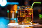 Сlipart Bar Bar Counter Alcohol Whisky Drink photo  BillionPhotos