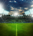 Сlipart stadium backgrounds soccer sunlight leisure   BillionPhotos