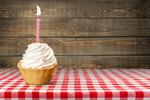 Сlipart birthday cake birth day first   BillionPhotos