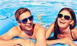 Сlipart pool swimming beach summer father   BillionPhotos