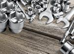Сlipart Nut Screw Hardware Store fasteners Vehicle Part   BillionPhotos