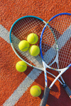 Сlipart Tennis Tennis Ball Backgrounds Sport Court photo  BillionPhotos