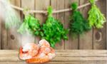 Сlipart Shrimp Prepared Shrimp Prawn Seafood Cooked   BillionPhotos
