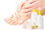 Сlipart foot nail woman toe toenail   BillionPhotos