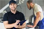 Сlipart Auto Repair Shop Mechanic Car Auto Mechanic Engine   BillionPhotos