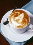 Сlipart Coffee Coffee Cup Cappuccino Cup Drink photo free BillionPhotos