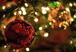 Сlipart Christmas Christmas Ornament Christmas Tree Decoration Christmas Decoration photo free BillionPhotos