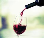 Сlipart Wine tasting Wine Wine Bottle Wineglass Glass   BillionPhotos