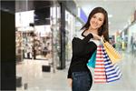 Сlipart Shopping Store Women Teenager Customer   BillionPhotos