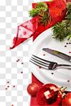 Сlipart dinner menu background plate new photo cut out BillionPhotos