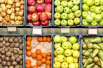 Сlipart Market Supermarket Fruit Groceries Food photo  BillionPhotos