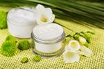 Сlipart skin product care facial open photo  BillionPhotos