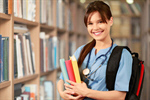Сlipart Nurse Student Education College Student Doctor   BillionPhotos