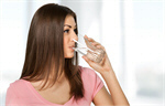 Сlipart Water Drinking Women Drink Glass   BillionPhotos