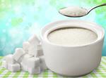Сlipart Sugar Sugar Cube Cube Cup Unhealthy Eating   BillionPhotos