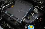 Сlipart Engine Car Hood Repairing Performance photo  BillionPhotos