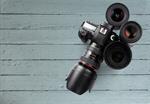 Сlipart Camera Digitally Generated Image Lens Photography Digital Camera   BillionPhotos