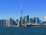 Сlipart Toronto City Landscape Built Structure Tower photo free BillionPhotos