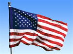 Сlipart American Flag Flag American Culture USA Patriotism   BillionPhotos
