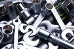 Сlipart tool toolbox shop closeup automotive photo  BillionPhotos