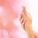 Сlipart Human Hand Manicure Women Fingernail Beauty   BillionPhotos