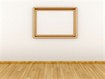 Сlipart Art Museum Museum Picture Frame Art Exhibition 3d  BillionPhotos