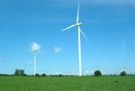 Сlipart Wind Turbine Hydroelectric Power Station Wind Quality Control Turbine photo  BillionPhotos