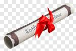 Сlipart Graduation Mortar Board Diploma Cap Mature Student photo cut out BillionPhotos