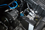 Сlipart Engine Car Truck Hose Grille photo  BillionPhotos
