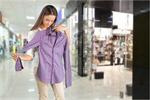 Сlipart Shopping Women Fashion Cheerful Happiness   BillionPhotos